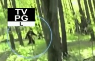 Finding Bigfoot S04 Special Welcome Back Squatchers