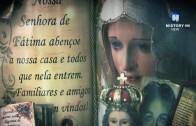 Forbidden History 2of6 The Third Secret of Fatima 720p HDTV x264 AAC MVGroup org
