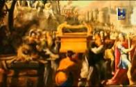 Forbidden History – Lost Treasure of the TemplarsЗабранена История – Изгубеното Съкровище на Тамплиерите