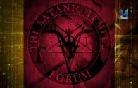 Inside the Cult of Satan