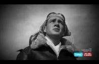 Monumental Mysteries S01E03 Smoky the Yorkie