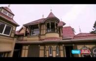 Monumental Mysteries S01E06 Ellis Island