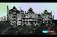 Monumental Mysteries S01E12 Eureka Springs Cancer Hotel