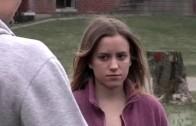 Paranormal State S01E01 – Sixth Sense
