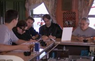 Paranormal State S01E08 – Man of the House