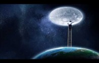 The moon landing hoax