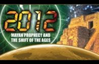 2012 Mayan Prophecy and the Shift of the Ages The Mayans Really Knew AFTER 2012 – FREE MOV