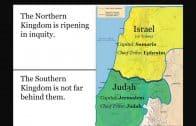 Prophecy Alert! Western Wall Tunnels in Jerusalem!