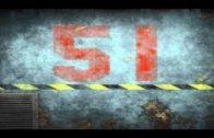 """""""CERN"""" Y LA CATASTROFE ENCUBIERTA EL 23-SEPT-2015"""