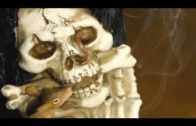 Smithsonians Coverup of the Ancient GIANTS – Real History of America