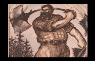 New Forbidden Archeology Documentary on Discovery of Ancient Real Giants