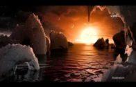 अंतरिक्ष की गहराई से पृथ्वी का नजारा   What Does The Earth Look Like From Deep Space?