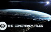 RE: CNN  UFOs eyeing our nuclear weapons؟
